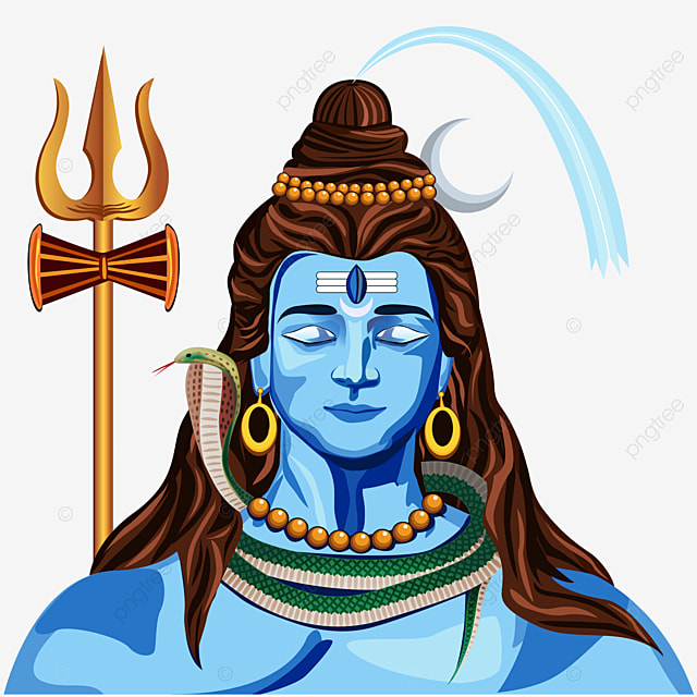 pngtree-maha-shivratri-lord-shiva-illustration-png-png-image_2313408.jpg